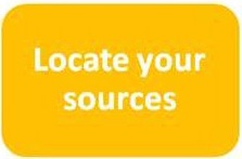Locate your sources