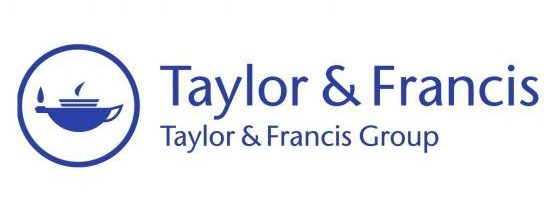 Taylor and Francis Medical Library Collection