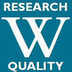 Center for Research Quality