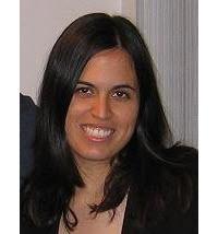 Gina Dyson