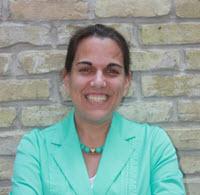 Amy Zafinandro