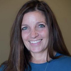 Dr. Debbie Sturm