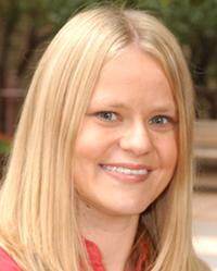 Kate Kilian
