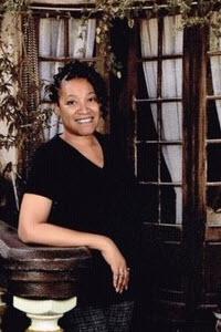 Michelle Susbery Hill