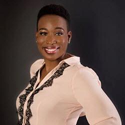 Dr. Tiffany Coleman