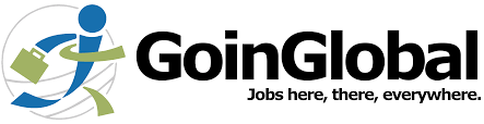 GoingGlobal logo