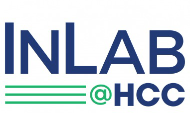 inlab logo