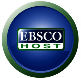 EBSCO Host Graphic
