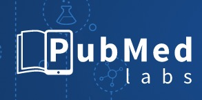 PubMed Labs
