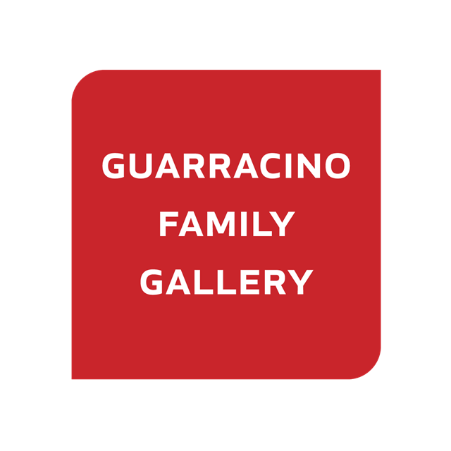 Guarracino Family Gallery
