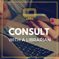 Consult with a librarian.