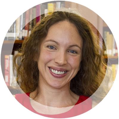Profile photo of Priscilla Coulter