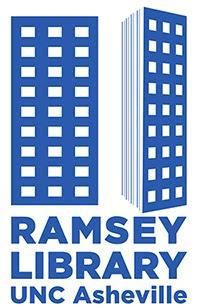 Ramsey Library Logo