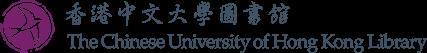 cuhk library logo