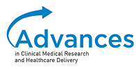Advances in Clinical Medical Research & Healthcare Delivery