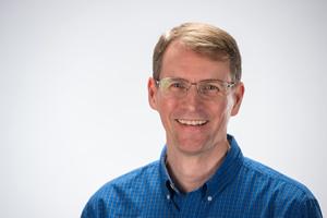 Profile photo of Parker Ladwig