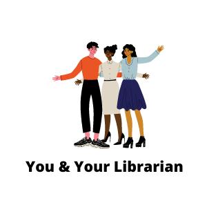yourliibrarian