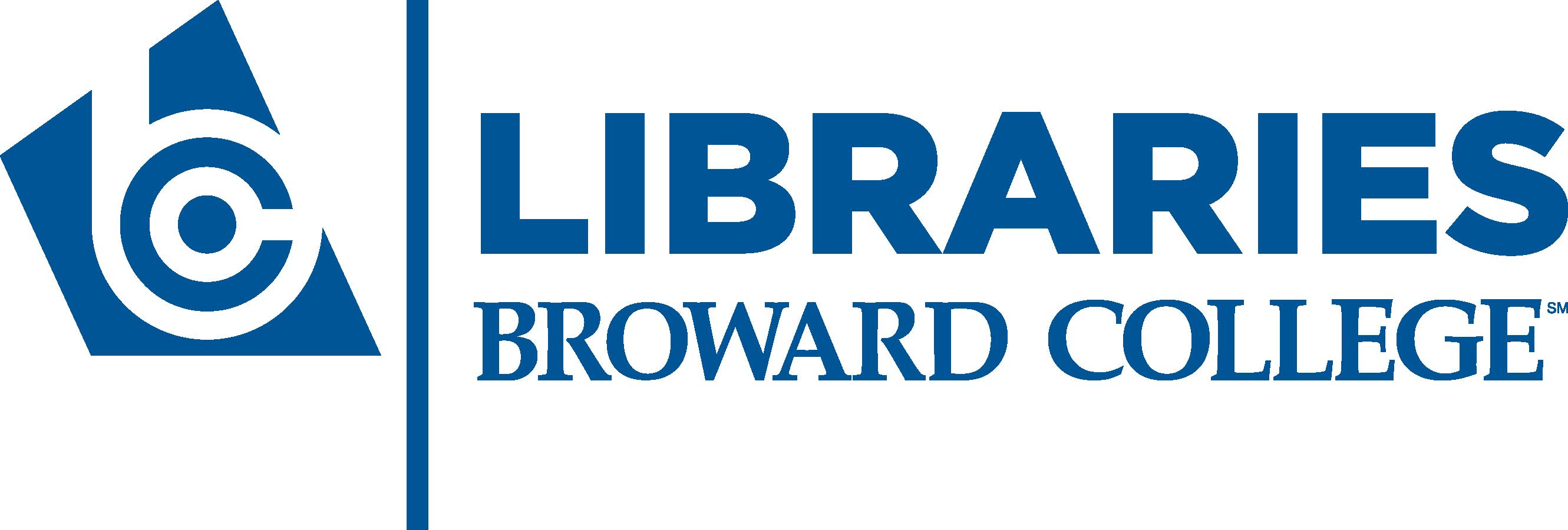 BC Libraries logo