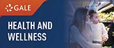 Health & Wellness Resource Center icon