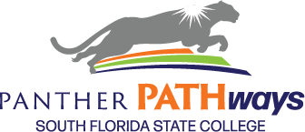 Panther PATHways