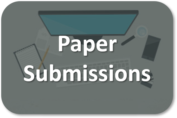 paper submissions