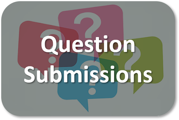 questions submissions