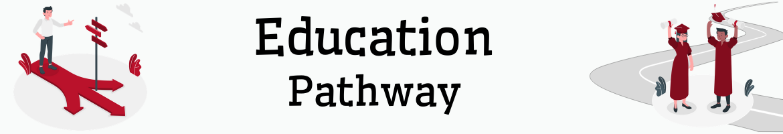 education pathway