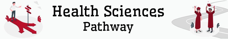 health sciences pathway