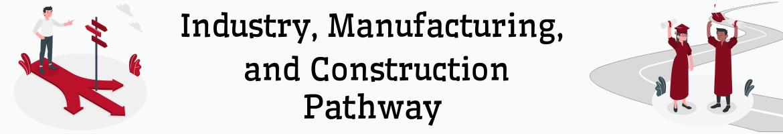 industry pathway