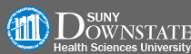 SUNY Downstate Health Sciences University