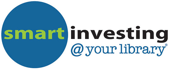 smartinvesting@your library logo