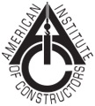 American Institute of Constructors