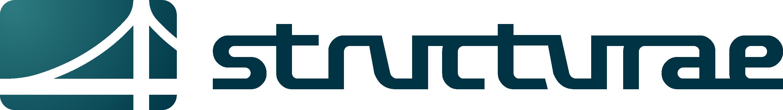 structurae.net