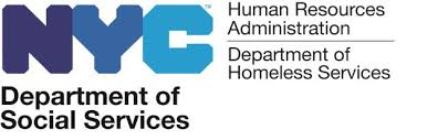 NYC Department of Social Services