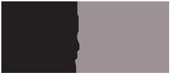 austin geological society logo