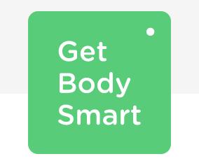 Get Body Smart