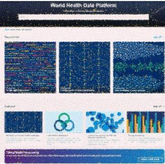 WHO Health Data