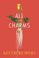 Cover of All Its Charms
