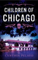 Cover of Children of Chicago
