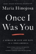 Cover of Once I Was You