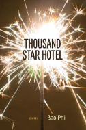 Cover of Thousand Star Hotel