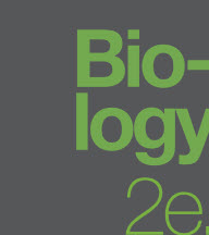 Biology 2e  [cover image]