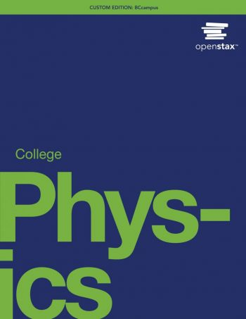 College Physics  [cover image]