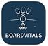 Board Vitals Icon