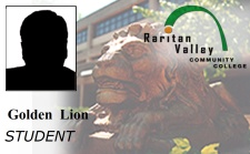 rvcc id card