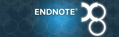Thomson Reuters EndNote