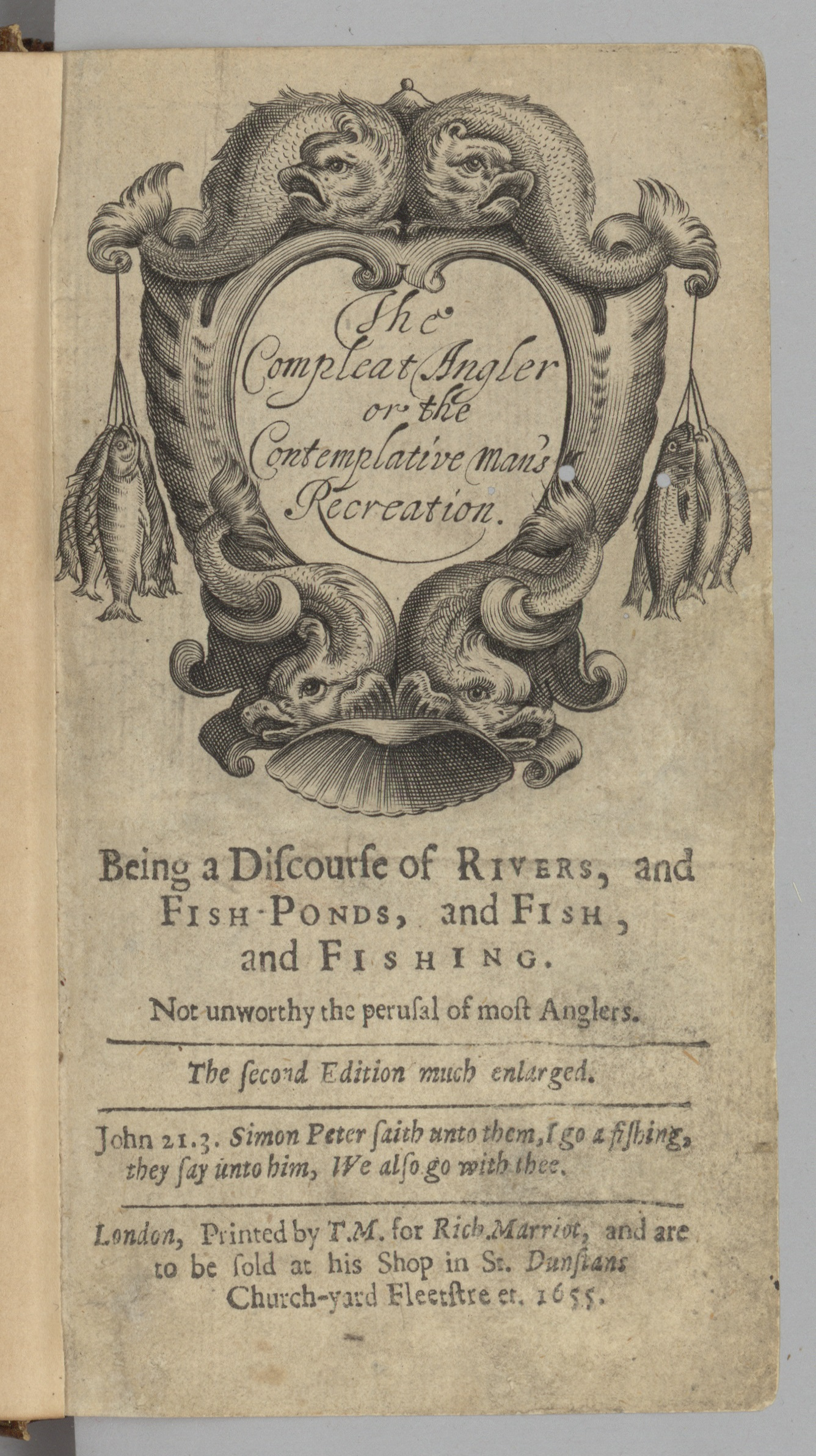 1655 Title Page