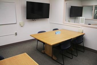 Rasmuson Library Room 304