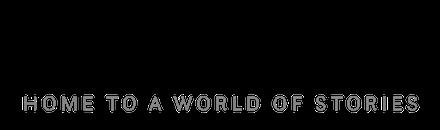 Maptia logo
