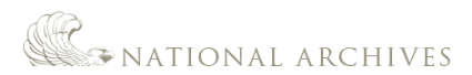 National Archives Logo